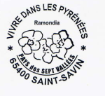 vivre_pyrenees