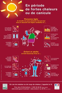 plan canicule 2013
