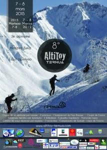 altitoy-1 (2)
